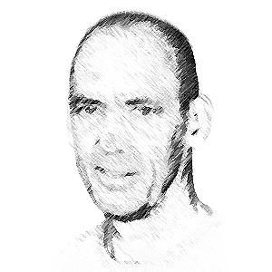 Avatar von Christian Buchmann