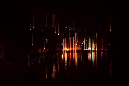 HvS Glitzern, Leuchten, Glühen-12