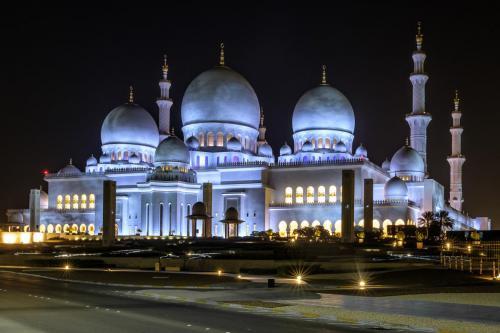 JM-2017-01-05 Abu Dhabi_0004