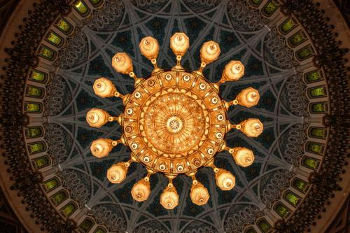 JM - Glitzern-Leuchten-Glühen (7)