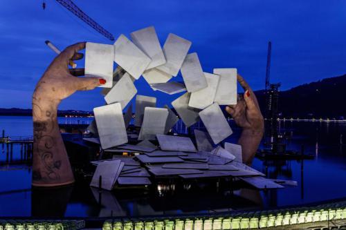 KL-Das Kartenspiel-9434