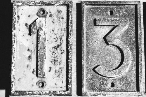 MF- 13