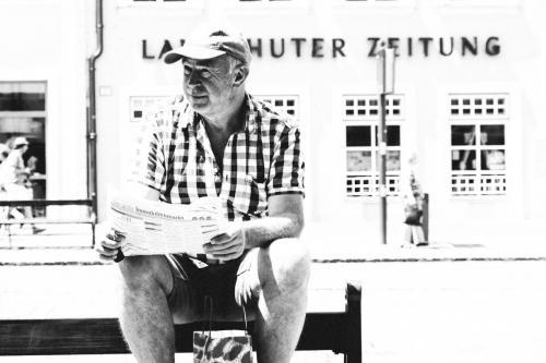 MF-newspaper
