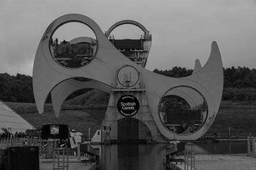 dh_Falkirk Wheel