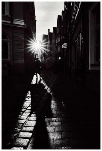 002 Licht und Schatten for.mike
