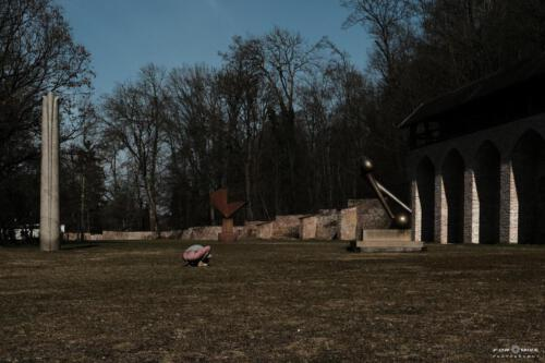 05 Skulpturenpark-for.mike
