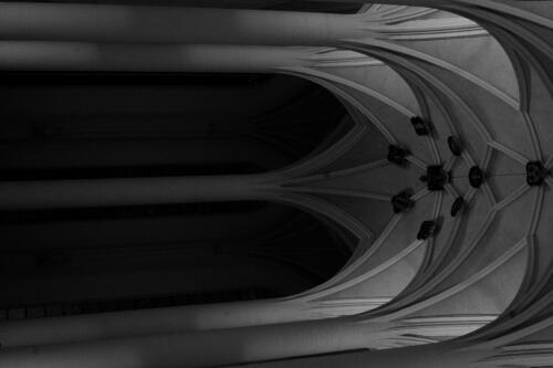 Heilig- Geist- Kirche La sw 2