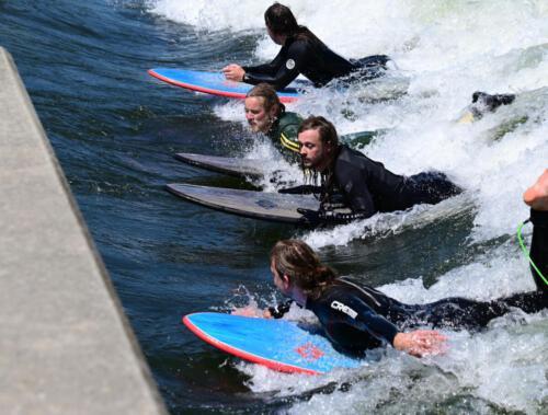HvS-Die-Welle-reiten