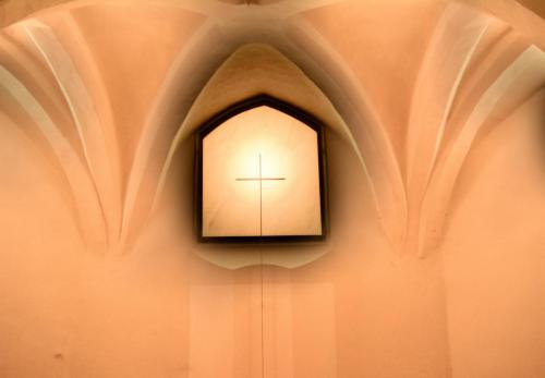 HvS Krypta St. Jodok
