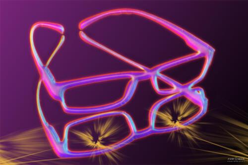 03_Lichtspiele-Brille-for.mike