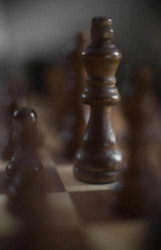 PA Schach-3