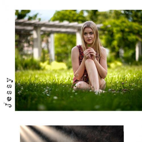 Seite1 Reihe5 4