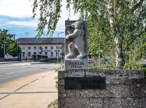 WW 05 Berlinerbrücke