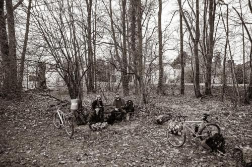 WW 07 24mm Familienausflug