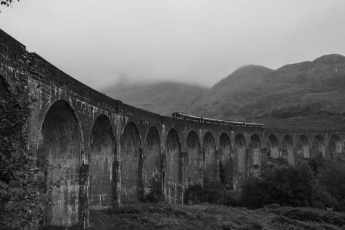 dh Glenfinnan Viaduct 02 (1)